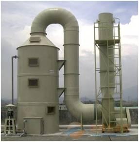 喷淋塔式除尘器,喷淋塔式除尘器厂家,喷淋塔式除尘器哪家好