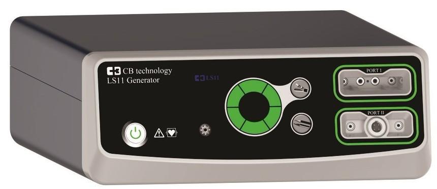 1.LS11射频能量平台.jpg