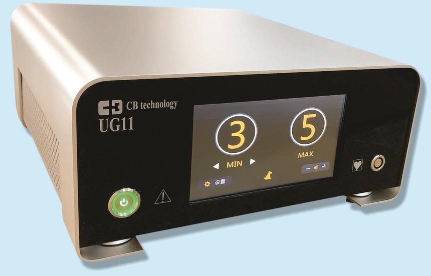 UG11超声手术系统.jpg