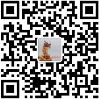 1596508916851175.jpg