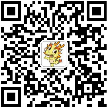 1596527773502838.jpg