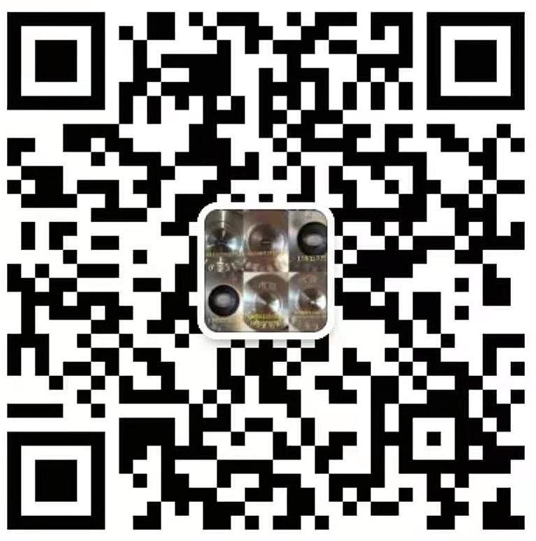 微信图片_20191009203543.jpg