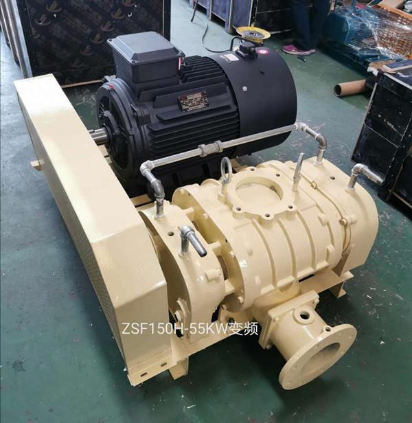 熔喷布生产专用设备.jpg
