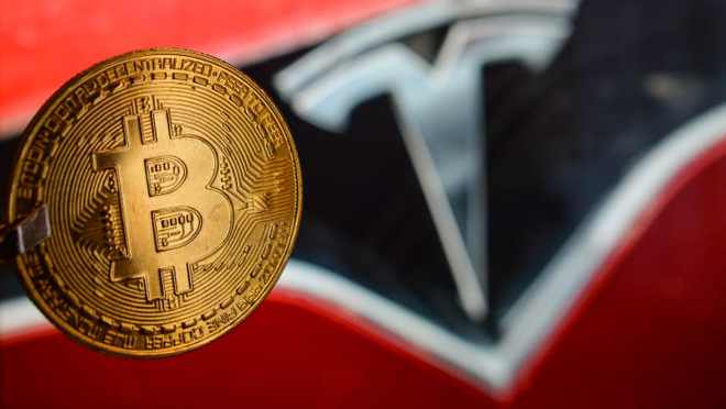 Musk: Bitcoin is becoming less and less environmentally friendly, Tesla suspends accepting payments