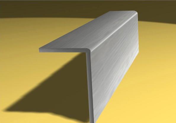金属屋面材料钛锌板