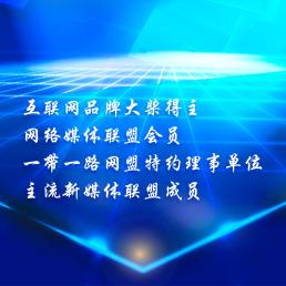 陕西通网信息工程有限公司