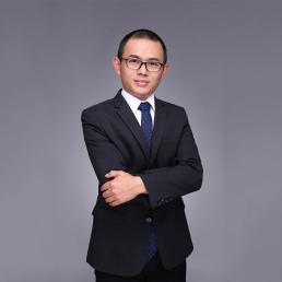陕西联创佳企业管理咨询有限公司