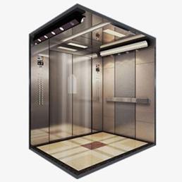 陕西西尼电梯销售有限公司