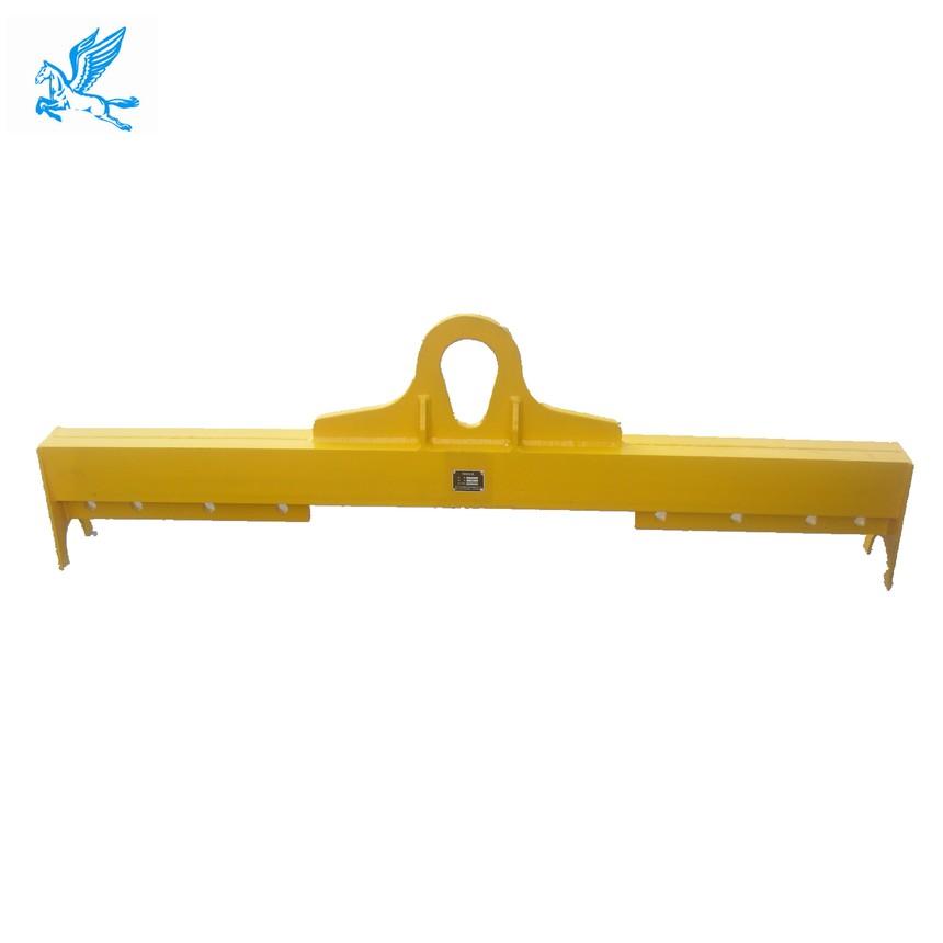 lifting tool 5.jpg