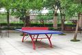 乒乓球场-45