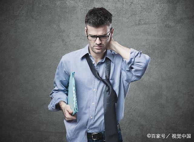 推广方法 (2).jpg