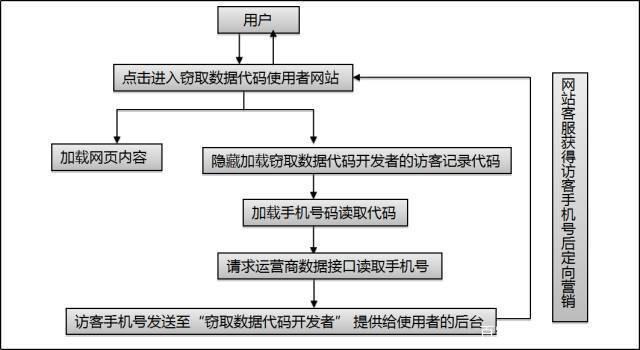 图1 (3).jpg