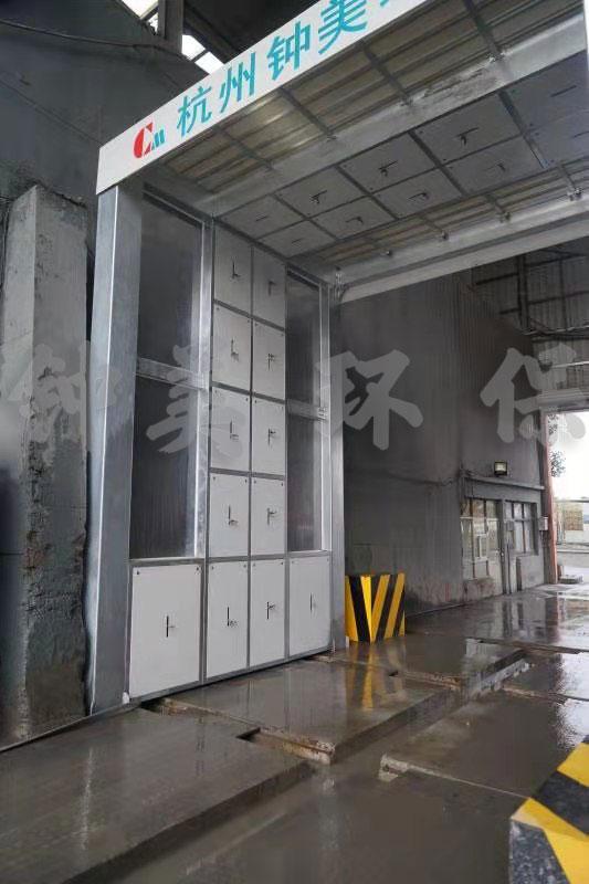 鐘美洗車機3.0jpg.jpg