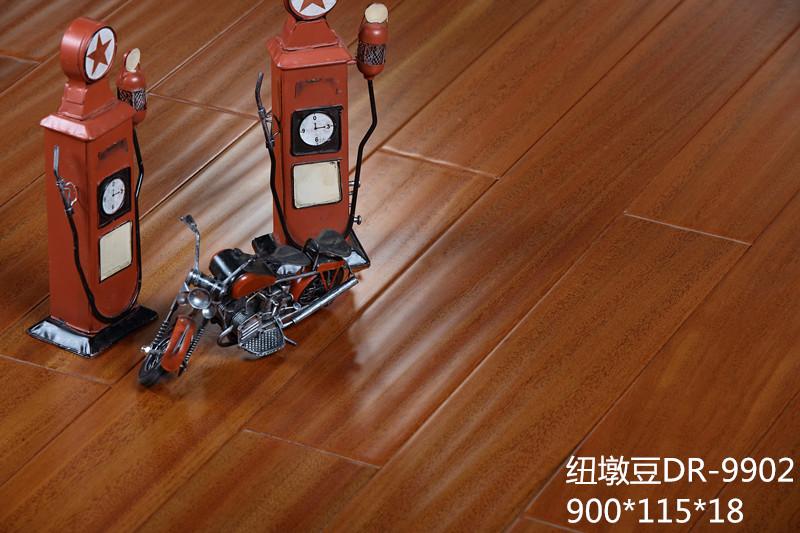 纽墩豆DR-9902.jpg