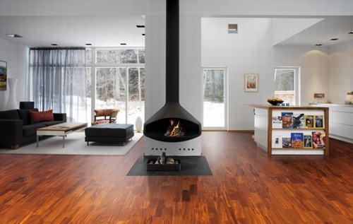 地板.jpg