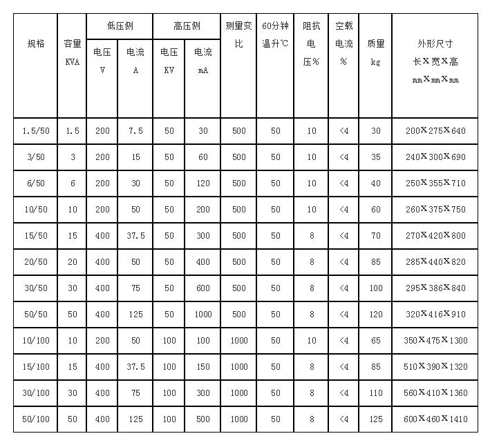 产品参数4.png