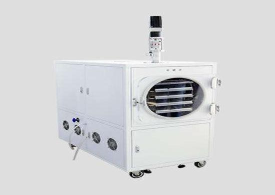 冷冻式干燥机冬季保养