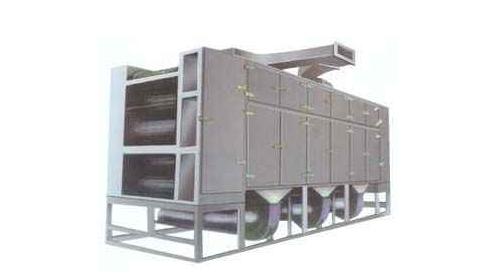 冷冻干燥机常规检修项目