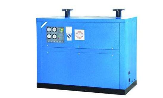标准型冷干机