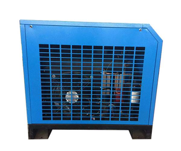 常温风冷型冷干机.jpg