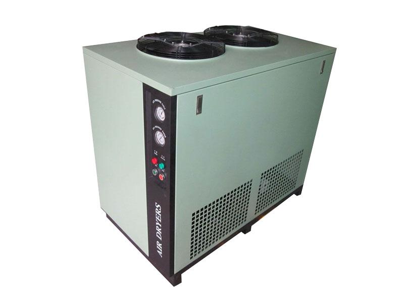 冷冻式干燥机.jpg