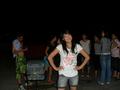 2008年湄洲島