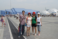 2010年上海
