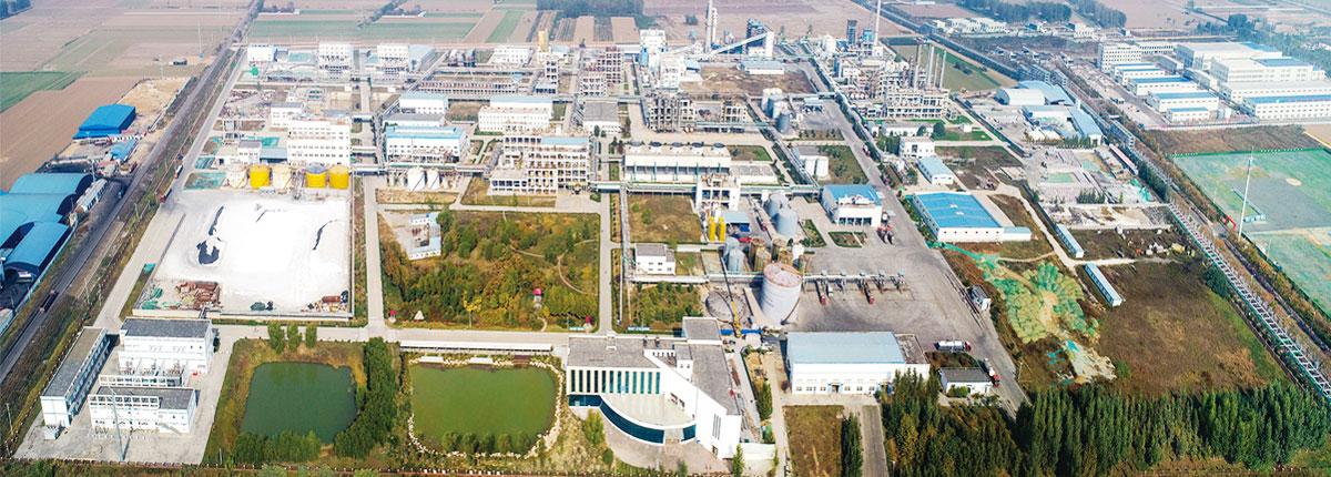 联想集团中银电化厂项目桩基工程 桩基形式:长螺旋钻孔压灌桩、CFG桩、粉喷桩