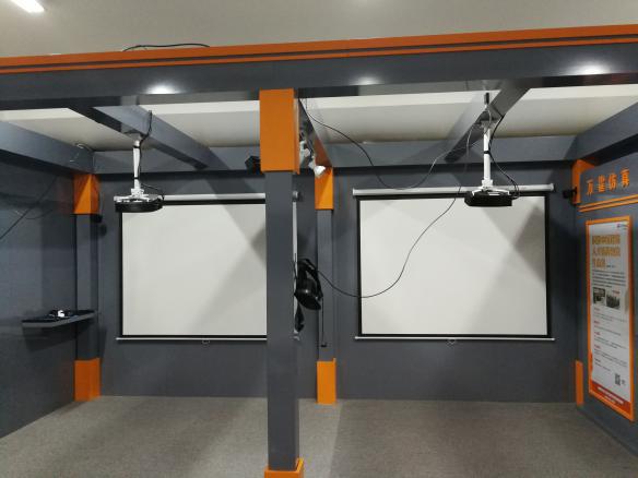 VR虚拟建造实验室.png