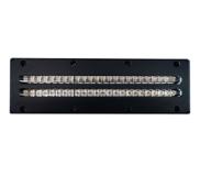 为什么说UV LED取代传统高压汞灯势在必行?
