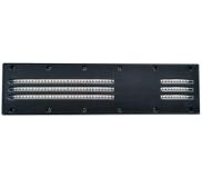 UV LED固化技术之UVLED特点
