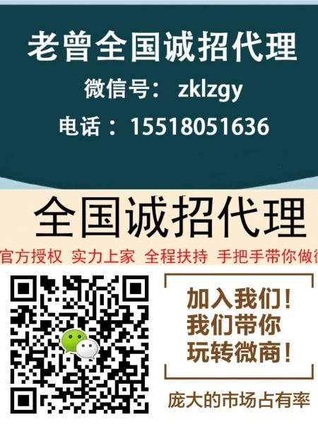 16439905_1571666352.jpg
