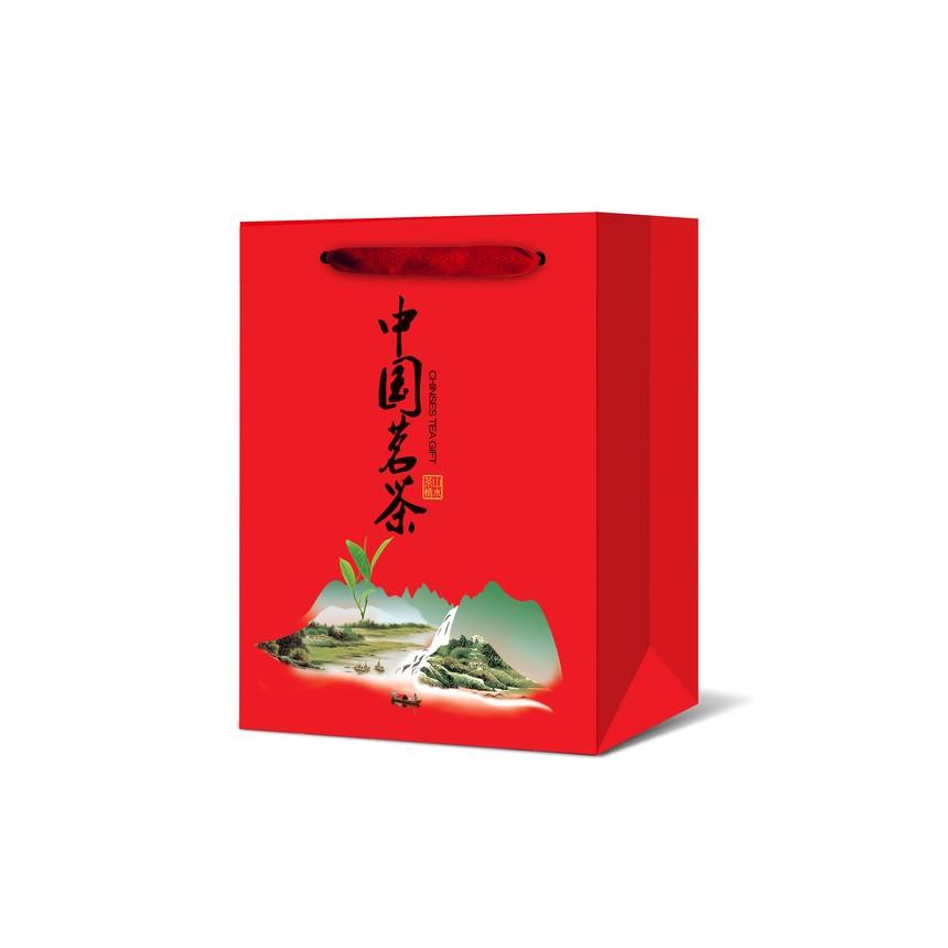 山水紅紅中國茗茶.jpg