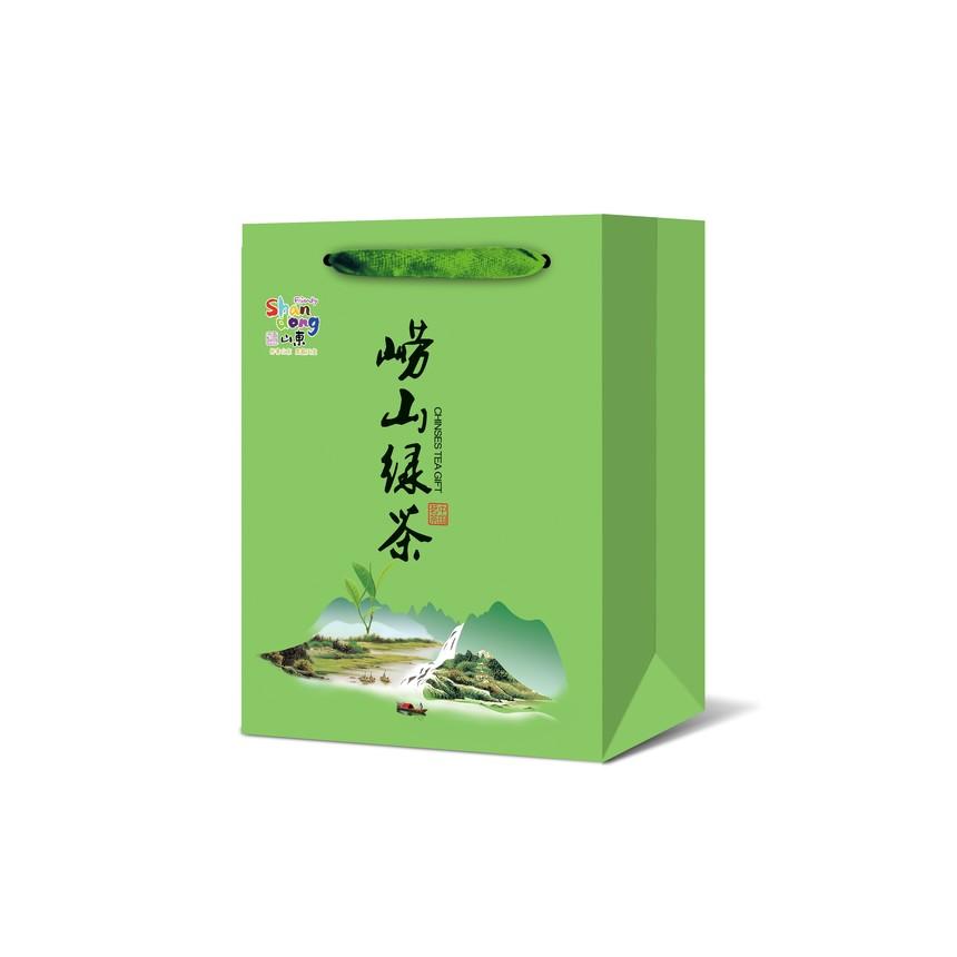 山水嶗山綠茶.jpg