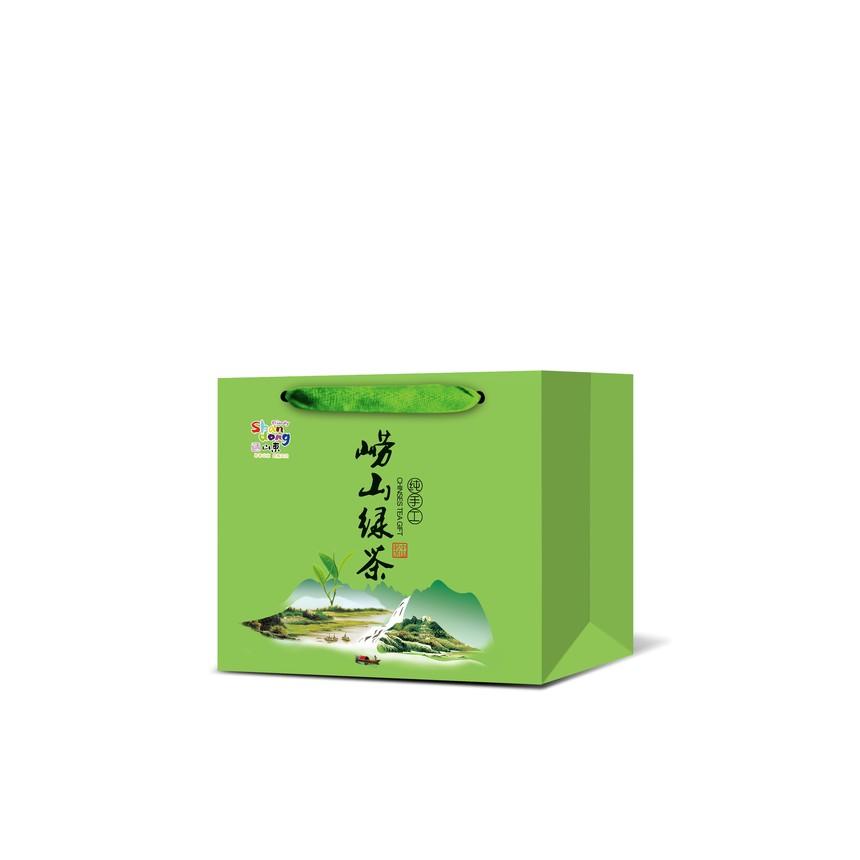 山水小嶗山綠茶.jpg