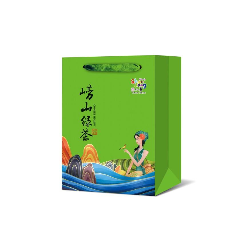 采茶女嶗山綠茶.jpg