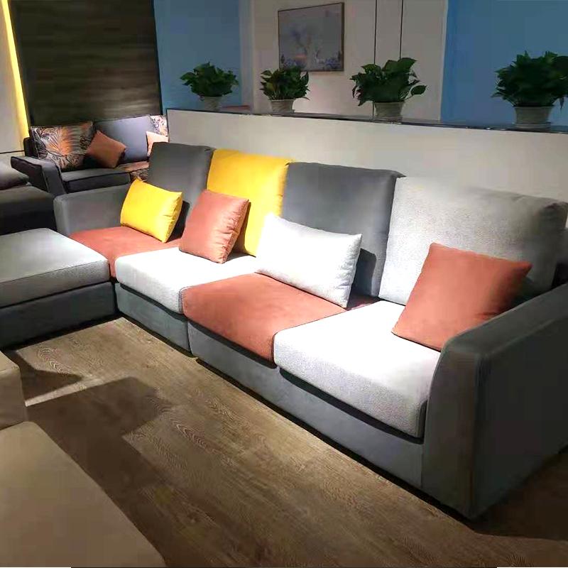 软体沙发应该如何保养