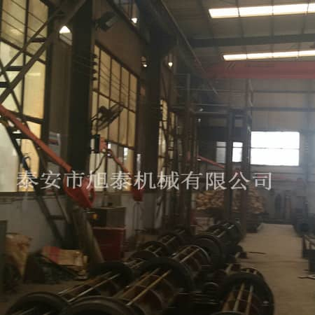 泰安高质量的焊接辅助设备_厂家直销_广东焊接辅机