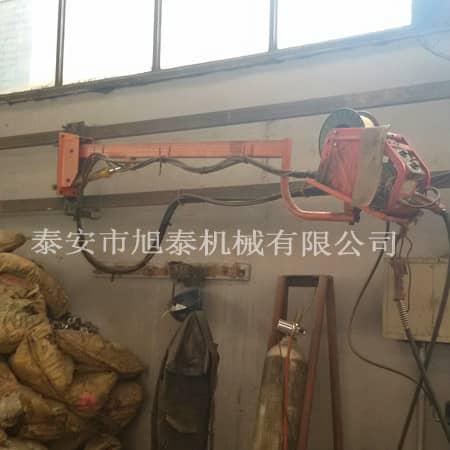 泰安哪里有卖价格优惠的焊接辅助设备|重庆焊接辅机