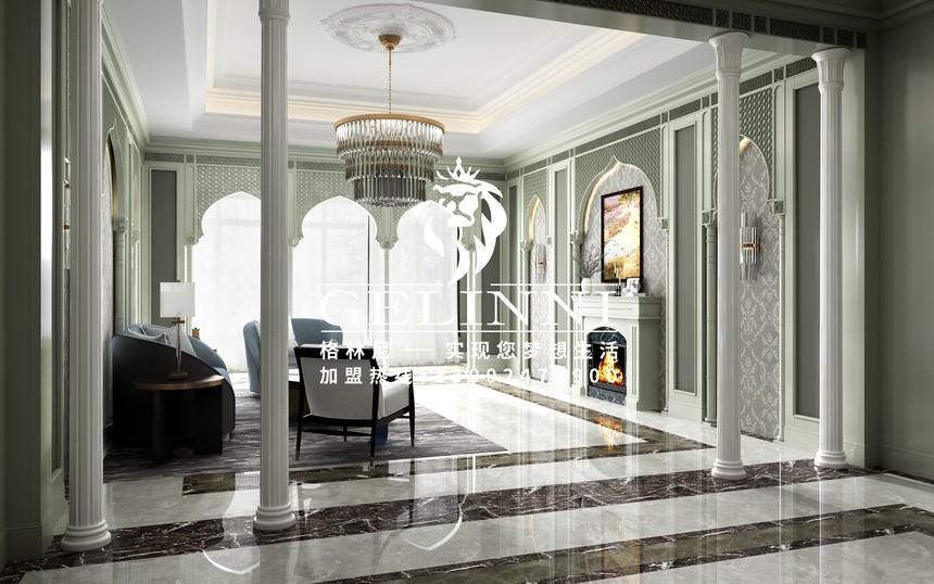 格林尼  伊斯兰风格  客厅  角度一  2019-10-24.jpg