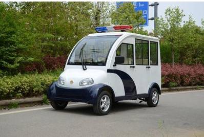 重庆巡逻车电池2.png