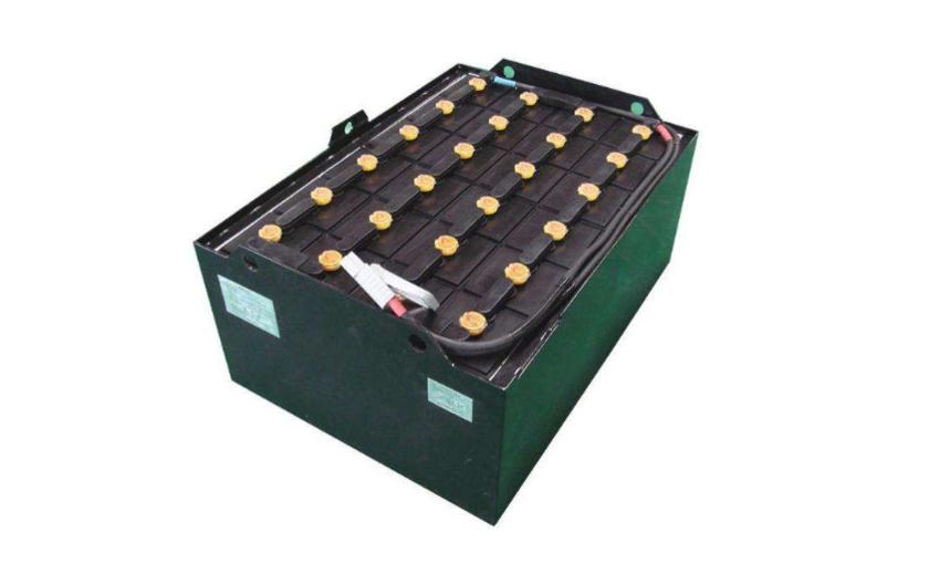重庆叉车蓄电池3.png