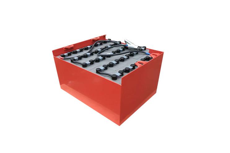 重庆叉车蓄电池1.png