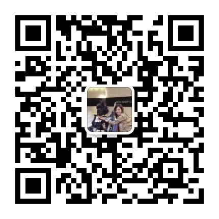 微信图片_20200319185731.jpg