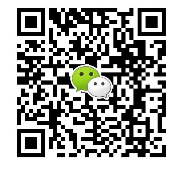 1612343206779199.jpg