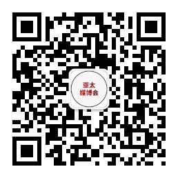 qrcode_for_gh_53804c8892d7_258 (1).jpg