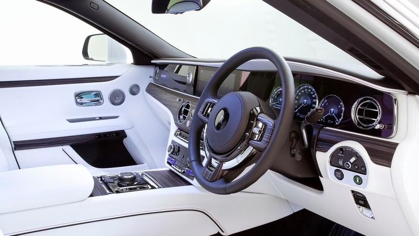 2021_Rolls-Royce_Ghost-28.jpg