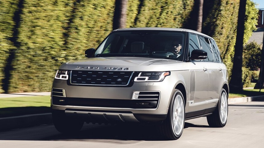 Range-Rover-SVAutobiography-LWB-front-three-quarter-in-motion-view-2.jpg