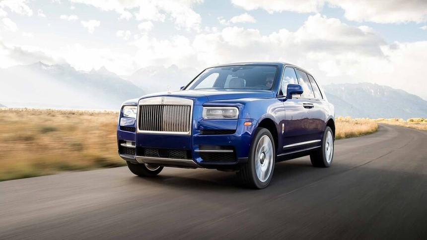 2019-Rolls-Royce-Cullinan-25.jpg