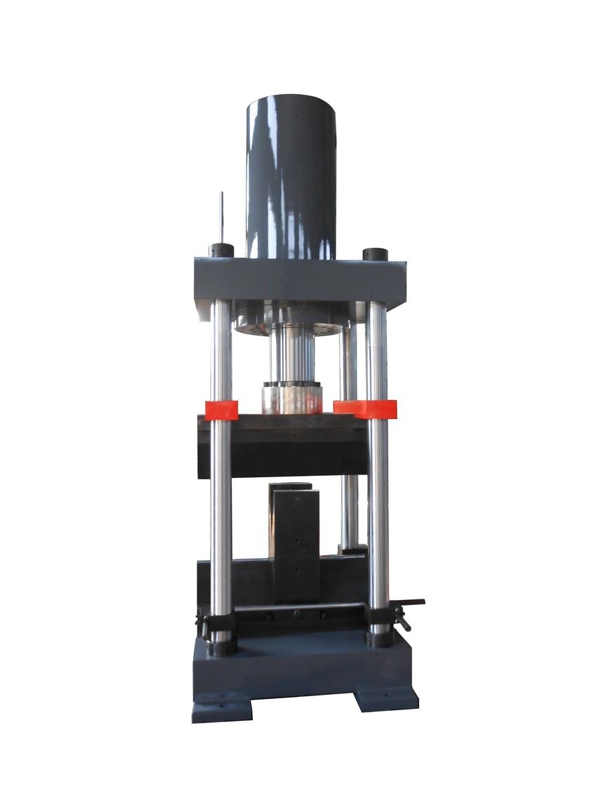 YAW-3000L钢瓶压扁beplay体育下载网址主机.jpg